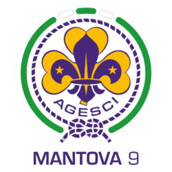AGESCI Gruppo Mantova 9
